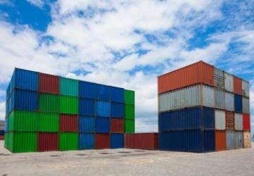 Everything You Need to Know about Linux Containers, Part II