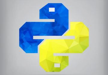 Introducing Python 3 7's Dataclasses | Linux Journal