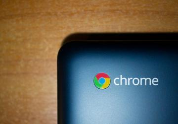 Chrome OS Stable Channel Gets Linux Apps | Linux Journal