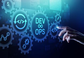 Digging Through the DevOps Arsenal: Introducing Ansible