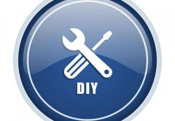 DIY: Build a Custom Minimal Linux Distribution from Source