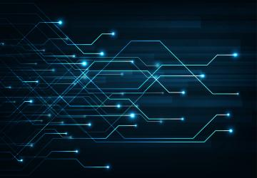 Data in a Flash, Part III: NVMe over Fabrics Using TCP | Linux Journal