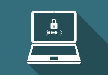 Password Manager Roundup | Linux Journal