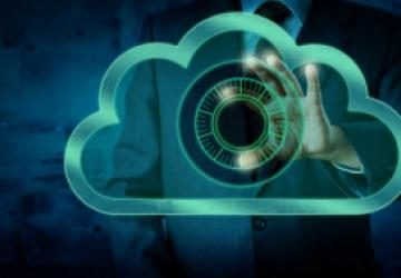 make your cloud environments safer while not making them too complex