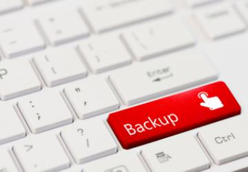 Bareos Backup Solution
