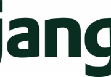 Django Models and Migrations | Linux Journal