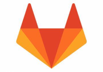 Opinion: GitHub vs GitLab | Linux Journal