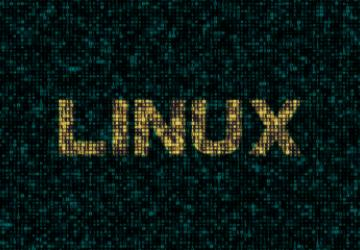 How to Try Linux Without a Classical Installation