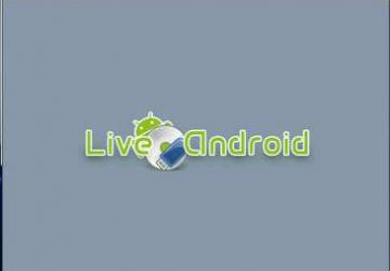 Live Android
