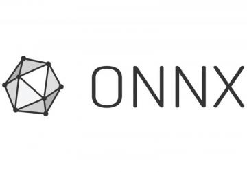 ONNX: the Open Neural Network Exchange Format | Linux Journal
