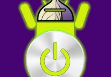 Tor Security for Android and Desktop Linux   Linux Journal