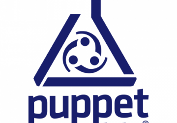 PuppetLabs