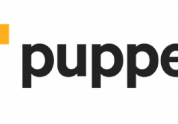Managing Linux Using Puppet | Linux Journal