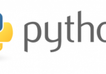 Symbolic Math with Python | Linux Journal