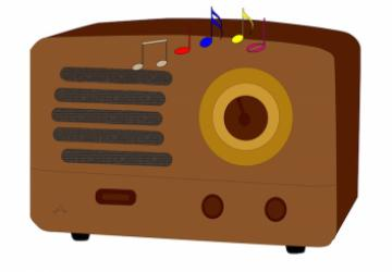 Creating an Internet Radio Station with Icecast and