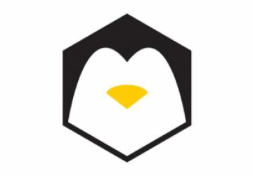 UserLAnd, a Turnkey Linux in Your Pocket | Linux Journal