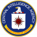Debian Project Aims to Keep the CIA Off Our Computers
