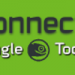openSUSE connect