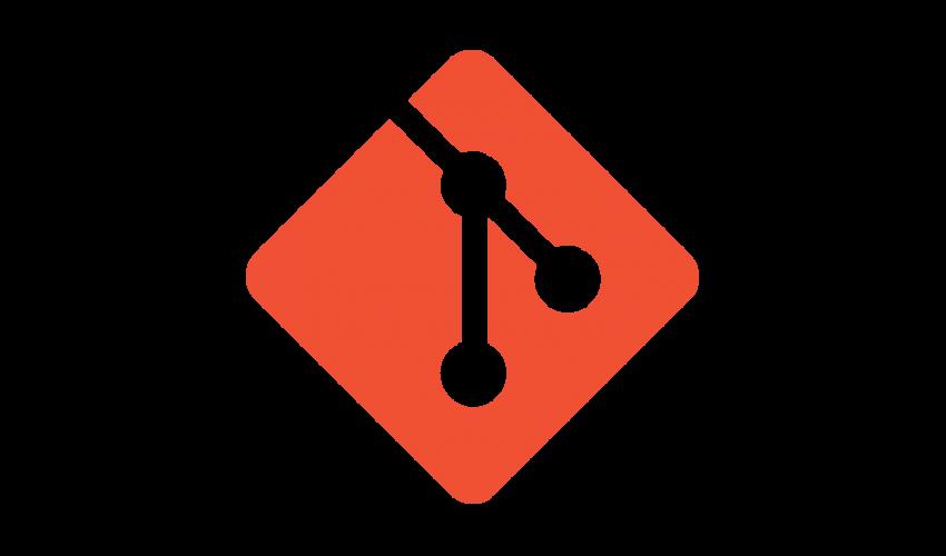 TharangaC: Git Bash on Visual Studio Code integrated terminal
