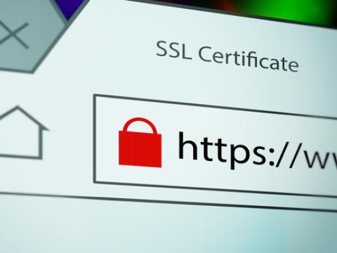 How to Secure Your Website with OpenSSL and SSL Certificates