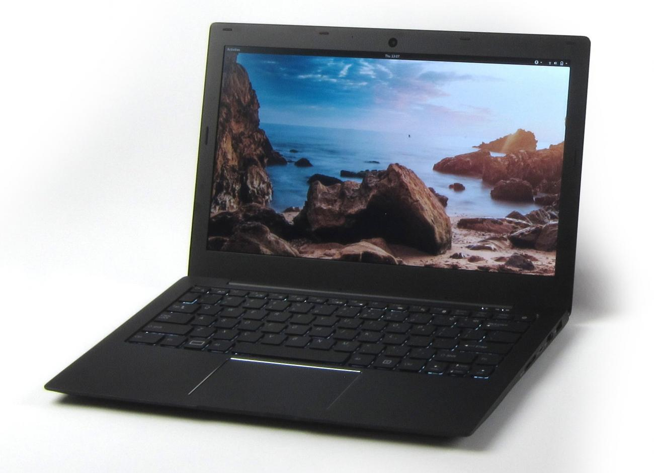 "Photo of Librem 13"" Laptop"