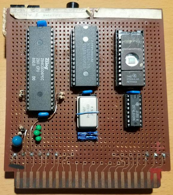 Arduino from the Command Line: Break Free from the GUI with