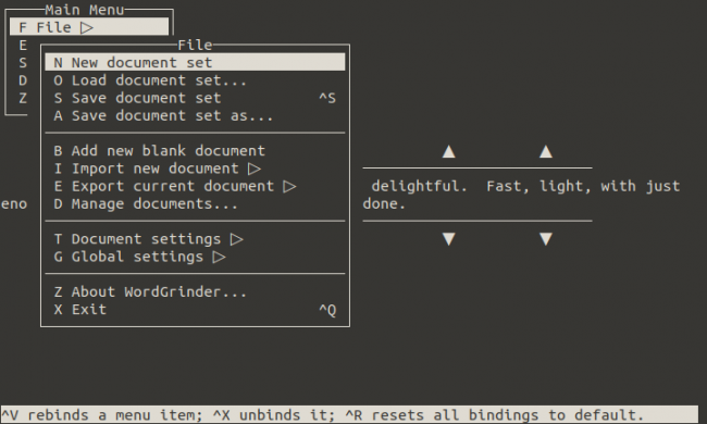 Without a GUI--How to Live Entirely in a Terminal | Linux