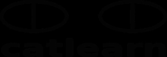 catlearn logo