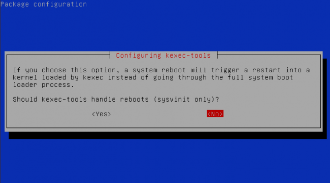 Oops! Debugging Kernel Panics | Linux Journal