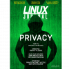 Linux Journal May Issue: Privacy