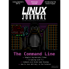 Command line issue cover