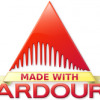 Made with Ardour.