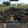 Total War: Thrones of Britannia Screenshot