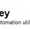 Autokey: Desktop automation utility for Linux