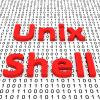 Parallel Shells With xargs Unix