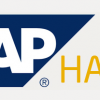 Five Reasons to Love SAP HANA