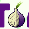Tor — Anonymity On-line logo