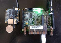 Downsides to Raspberry Pi Alternatives | Linux Journal