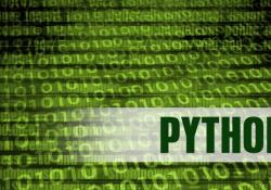 Easier Python paths with pathlib | Linux Journal
