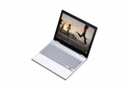 Review: the Dell XPS 13 Developer Edition Laptop | Linux Journal