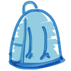 Knapsack Pro Logo